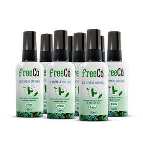 freeco_original_pack