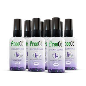 freeco_lavanda_pack