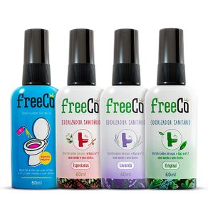 pack_FreeCo_